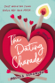 Cover Image: The Dating Charade