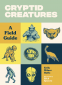 Cover Image: Cryptid Creatures