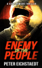 Cover Image: Enemy of the People