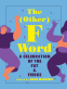 Cover Image: The Other F Word