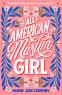 Cover Image: All-American Muslim Girl