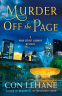 Cover Image: Murder Off the Page