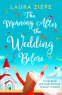 Cover Image: The Morning After the Wedding Before