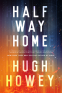 Cover Image: Half Way Home