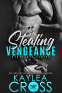 Cover Image: Stealing Vengeance