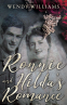 Cover Image: Ronnie and Hilda's Romance