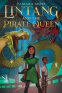 Cover Image: Lintang and the Pirate Queen