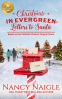 Cover Image: Christmas In Evergreen: Letters to Santa