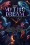 Cover Image: The Mythic Dream