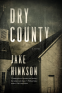 Cover Image: Dry County