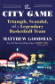 Cover Image: The City Game