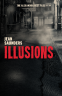 Cover Image: Illusions