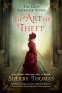 Cover Image: The Art of Theft
