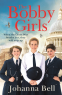 Cover Image: The Bobby Girls
