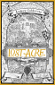 Cover Image: Lost Acre