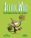 Cover Image: Acting Wild