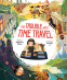 Cover Image: The Trouble with Time Travel