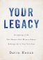 Cover Image: Your Legacy