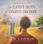 Cover Image: Stories Jesus Told: The Lost Son Comes Home