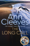 Cover Image: The Long Call (Two Rivers #1)