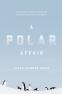 Cover Image: A Polar Affair