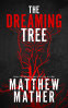Cover Image: The Dreaming Tree