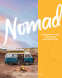 Cover Image: Nomad