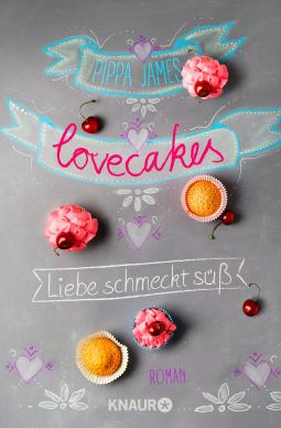 https://www.buecherfantasie.de/2019/08/rezension-lovecakes-liebe-schmeckt-su.html