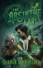 Cover Image: The Absinthe Earl