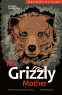 Cover Image: The Grizzly Mother