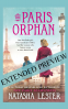Cover Image: The Paris Orphan Extended Preview