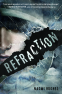 Cover Image: Refraction