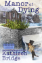 Cover Image: Manor of Dying