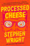 Cover Image: Processed Cheese