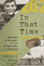 Cover Image: In That Time