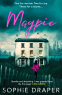 Cover Image: Magpie