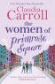 Cover Image: The Women of Primrose Square