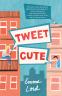 Cover Image: Tweet Cute