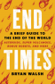 Cover Image: End Times
