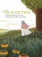 Cover Image: The Pear Tree
