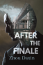 Cover Image: After the Finale