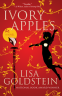 Cover Image: Ivory Apples
