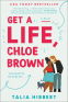 Cover Image: Get a Life, Chloe Brown