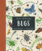 Cover Image: Nature All Around: Bugs