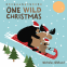 Cover Image: One Wild Christmas