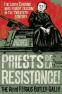 Cover Image: Priests de la Resistance!
