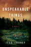 Cover Image: Unspeakable Things
