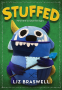 Cover Image: Stuffed