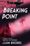 Cover Image: Breaking Point
