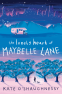 Cover Image: The Lonely Heart of Maybelle Lane